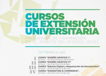 cursos-extension-universitaria.jpg