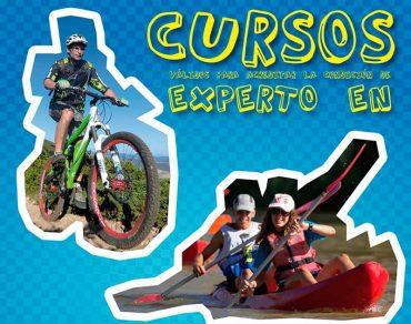 cursos-piraguismo-y-bici-montana_800.jpg