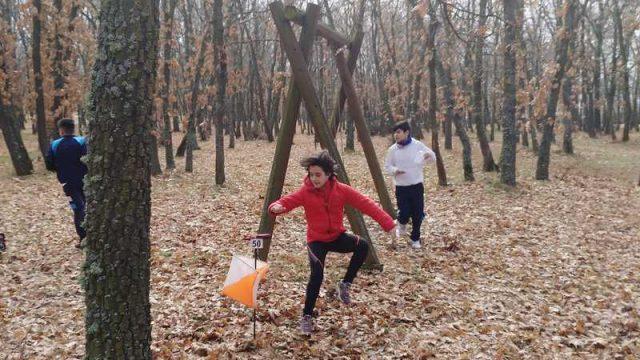 deportes-medio-rural.jpg