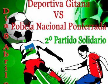 deportiva-gitana-vs-policia-nacional.jpg