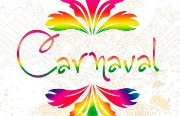 desfile-carnaval-camponaraya.jpg