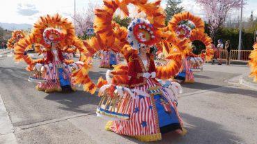 desfile-carnaval-cubillos.jpg