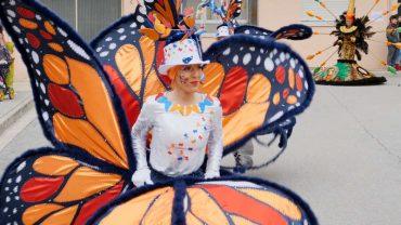 desfile-carnaval.jpg