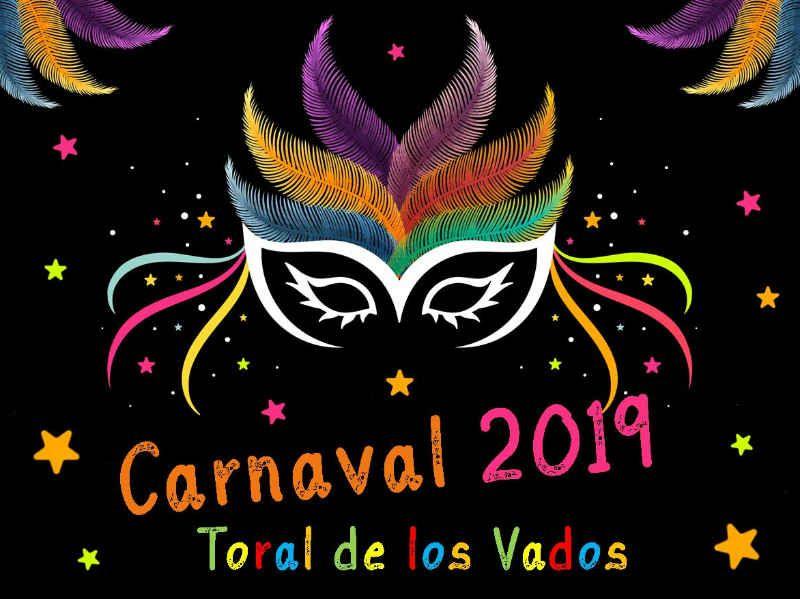 desfile-de-carnaval-toral-vados.jpg