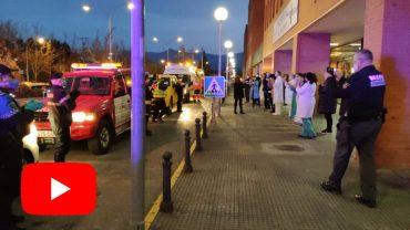 desfile-homenaje-sanitarios_p.jpg