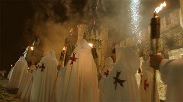desfile-noche-templaria.jpg