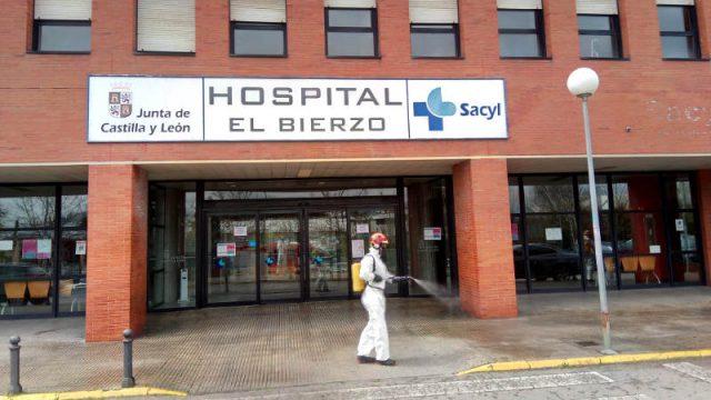 desinfeccion-hospital-bierzo.jpg