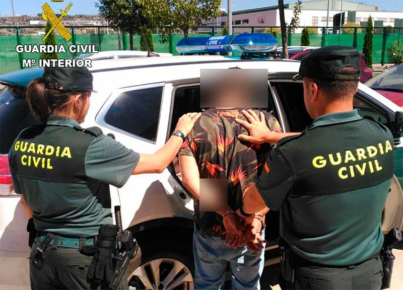 detenido-guardia-civil.jpg