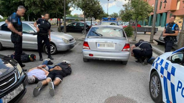 detenidos-policia-municipal.jpg