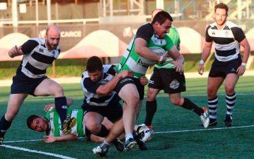 dia-del-socio-bierzo-rugby.jpg