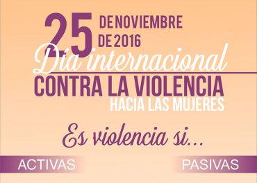 dia-internacional-contra-la-violencia-de-genero-consejo.jpg