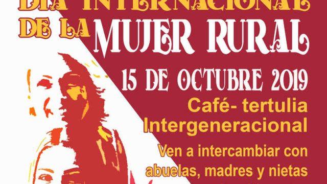 dia-internacional-de-la-mujer-rural-camponaraya.jpg