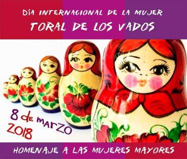dia-internacional-de-la-mujer-toral-de-los-vados.jpg