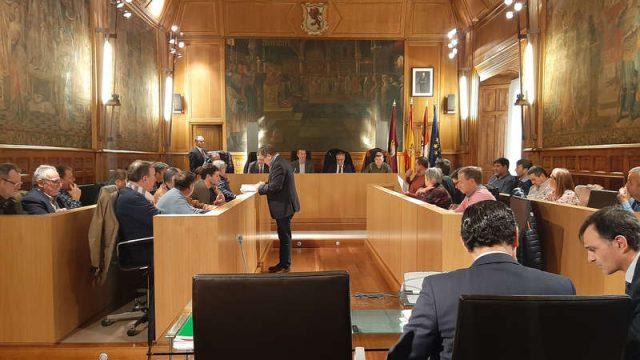 diputacion-aprobacion-presupuesto-gersul.jpg