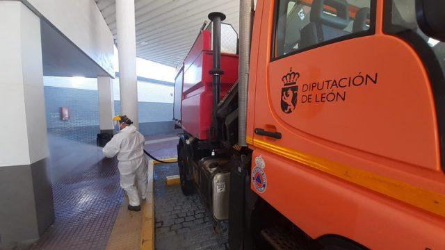 diputacion-camion-desinfeccion.jpg