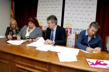 diputacion-convenio-asociaciones.jpg