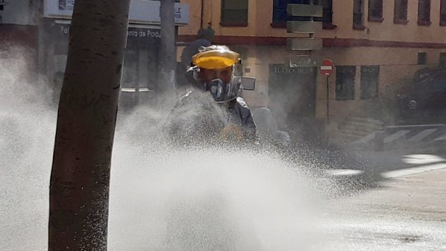 diputacion-desinfeccion-calles.jpg