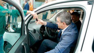 diputacion-nuevos-vehiculos2.jpg