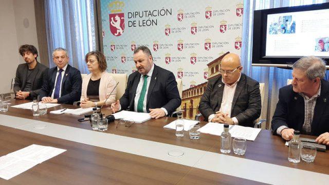 diputacion-subvenciones-personal-camino-de-santiago.jpg