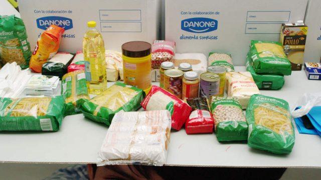 donaciones-de-alimentos-no-perecederos.jpg