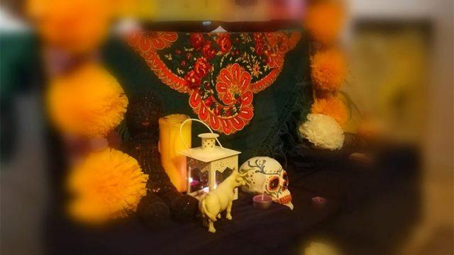 dosmilvacas-altar-homenaje-muertos.jpg