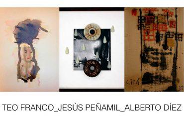 dosmilvacas-tintas-pinturas-collages.jpg
