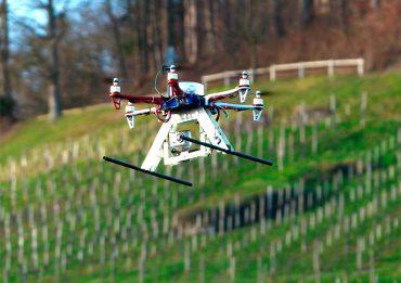 dron-aplicacion-forestal.jpg