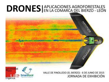 drones-aplicaciones-agroforestales.jpg