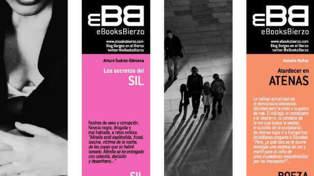 ebooks-catalogo.jpg