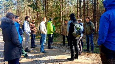 eiaf-encuentro-letonia.jpg