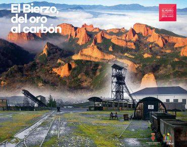 el-bierzo-del-oro-al-carbon.jpg