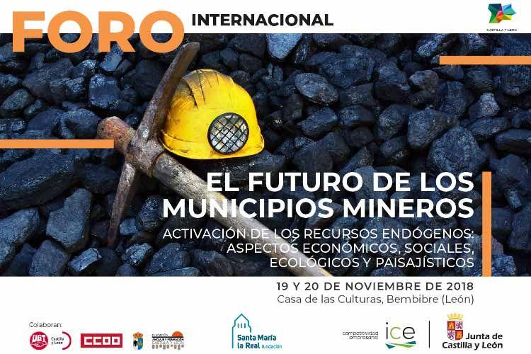 el-futuro-de-los-mineros.jpg