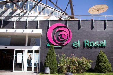 el-rosal.jpg