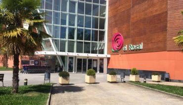el-rosal2.jpg