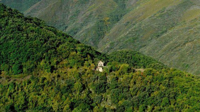 el-valle-de-los-eremitas2.jpg