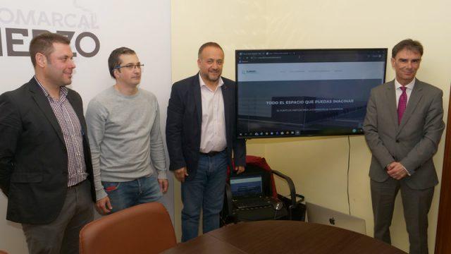 elbierzo-suelo-industrial-presentacion-web.jpg