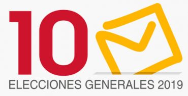 elecciones-general-10n-logo.jpg