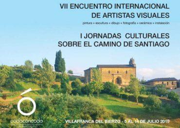 encuentro-artistico-villafranca-del-bierzo.jpg