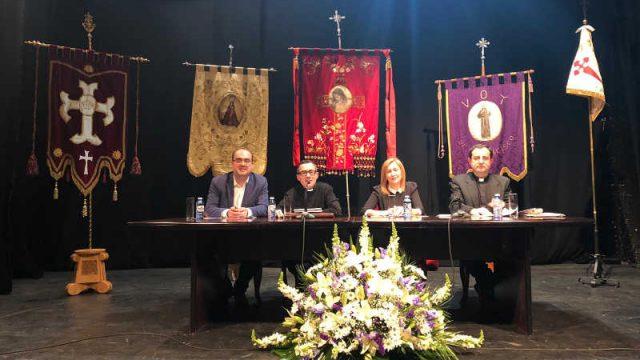 encuentro-diocesano-villafranca-del-bierzo.jpg