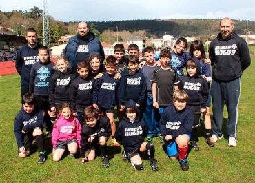 encuentro-escuelas-de-rugby2.jpg
