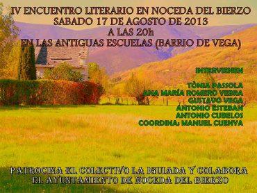 encuentro-literario-noceda.jpg