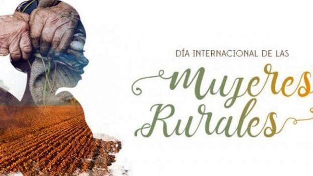 encuesta-dia-internacional-mujer-rural-junta-cyl.jpg