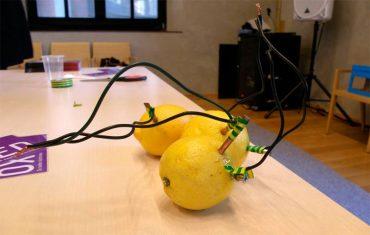ene-museo-la-quimica-de-la-electricidad1.jpg