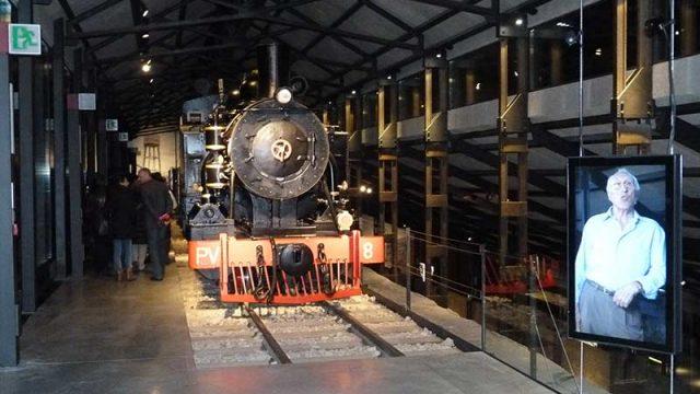 ene-museo-locomotora.jpg