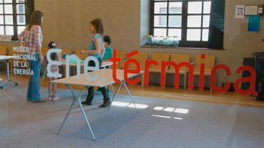ene-termica-talleres2.jpg