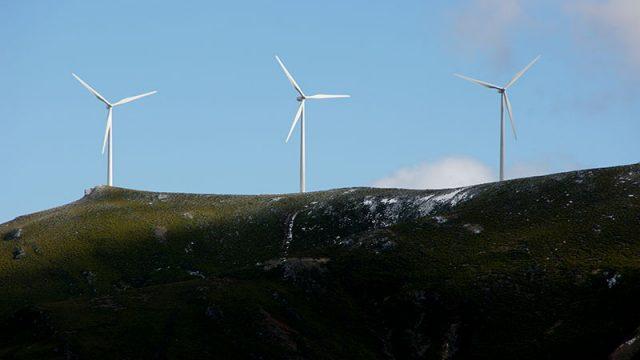 energia-eolica.jpg