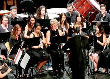 ensemble-clarinetes-leon.jpg