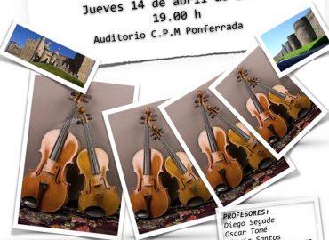 ensemble-violines-conservatorio.jpg