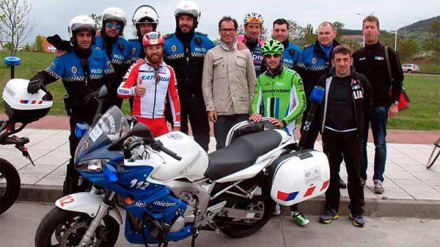 equipo-italiano-ciclismo-mundial.jpg