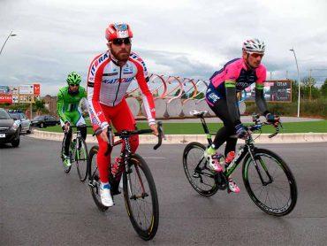 equipo-italiano-ciclismo-mundial2.jpg